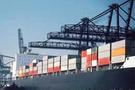 Dış ticaret açığında rekor büyüme!