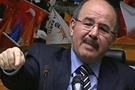 Çelik'ten CHP'ye olumlu eleştiri