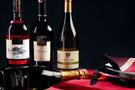 Yeni yıla özel 10 Türk şarabı!