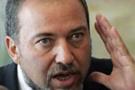 Independent: Lieberman'a hoşgörü şaşırtıcı