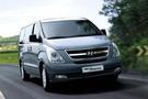 Hyundai en güvenli marka seçildi