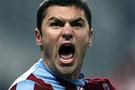 Trabzonspor şampiyon ilan edilecek