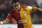 Galatasaray'dan Antalyaspor'a transfer
