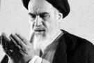 İran Şahı'nın küçük oğlu intihar etti
