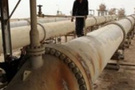 'Yükselen petrol fiyatları tehdit oluşturuyor'