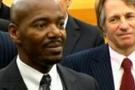Yanlışlıkla 30 yıl hapis yattı, DNA testiyle serbest kaldı