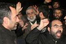 Hizbullah televizyon kuruyor!