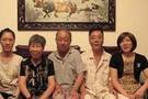 Çin'de ana-babaya bakmak mecburi olacak