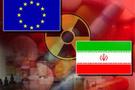 Avrupa Birliği İran'a 'Hayır' dedi!