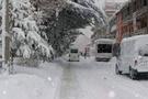 İstanbul'da okullar tatil edilecek mi?