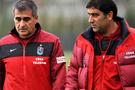 Trabzonspor'un başarısının sırları