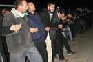 Hizbullah'tan Öcalan'a sert cevap