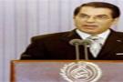 Tunus Devlet Başkanı'ndan terör suçlaması