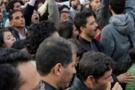 Tunus'taki gösterilerde ölü sayısı açıklanandan fazla