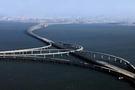 Japonlar dev köprü için İzmit'e geliyor