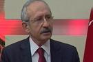 Kılıçdaroğlu o bakanın istifasını istedi