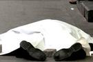 Dink cinayetinde kritik karar