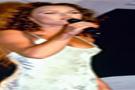 Fransız şarkıcı İsrail konserini iptal etti