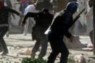 Tunus'taki olaylar, Arap ülkelerinde eylemleri tetikledi