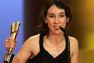 Kekilli'nin filmi Oscar adayı