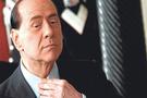 Berlusconi'den kariyer açıklaması