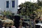 'Tunus diktatörden kurtuldu, diktatörlükten değil'