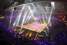 Galatasaray'ın başı Arena'da dertte