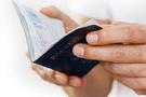 Hollanda'yı karıştıran Türk pasaportu!