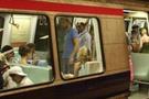 Metro'ya ramazan tarifesi ayarı