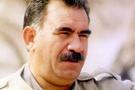Öcalan o yazarı ölümle tehdit etti