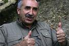 PKK'lılardan güzel İsrail şarkısı!