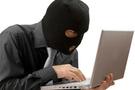 Hırsızı IP numarası yakalattı