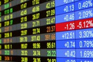 Piyasalardan gün sonu rakamları