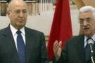 Filistin yönetimi sızan belgelerin kaynağını arıyor