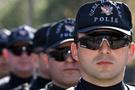 Polislere askerlik artık yok