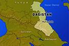 Dağıstan'da bombalı saldırı: 4 ölü