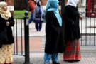 Müslümanların doğum oranları azalacak