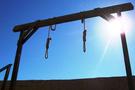 İran, İsrail casusunu idam edilecek