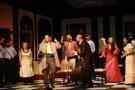 Kürtçe tiyatroya devlet desteği