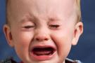 Bebeğiniz neden ağlıyor dersiniz!