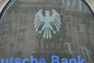 Deutsche Bank'ın Moskova merkezine polis baskını