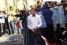 AB liderleri: Mısır'da geçiş süreci başlamalı