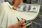 Dolar fiyatlarının ateşi düşmeye başladı