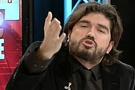 Rasim Ozan Kütahyalı'dan seks kasedi açıklaması