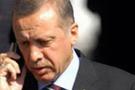 Erdoğan'dan Papandreu'ya telefon