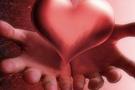 Sevgililer Günü'ne Koçtaş indirimi