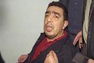 Susurluk üyesi Kırcı, gözaltında