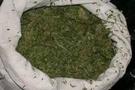 Güven Timi 35 Kilo Uyuşturucu Ele Geçirdi