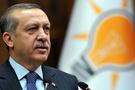 Erdoğan'dan Dadaşlar'a hızlı tren sözü