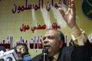 Mısır'da seçim tarihi belli oldu